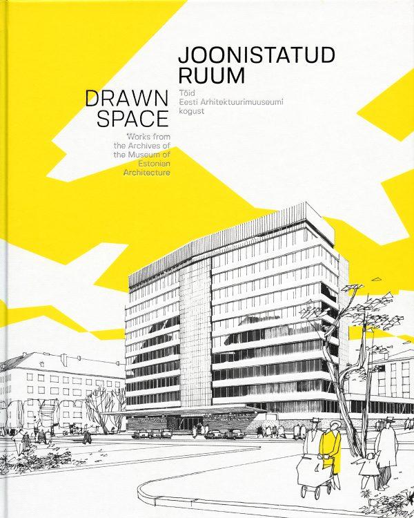 Joonistatud ruum